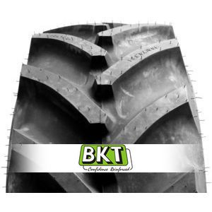 BKT RT-747 460/70 R24 152A8 (17.5R24)