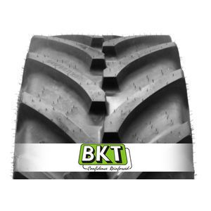 BKT Agrimax RT-657 540/65 R24 149A8/146D