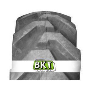 Neumático BKT AT-603