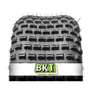 Neumático BKT AT-119