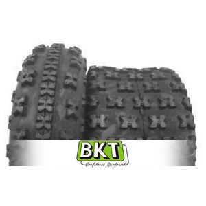 BKT AT-111 22X7-10 33J 6PR, E-mark