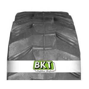 BKT Skid Power HD 23X8.5-12 98A8 12PR