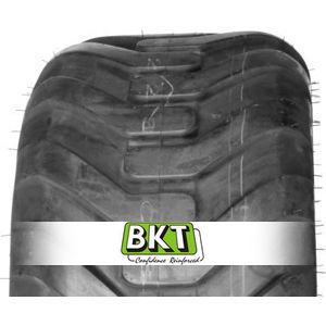 Tyre BKT Skid Power