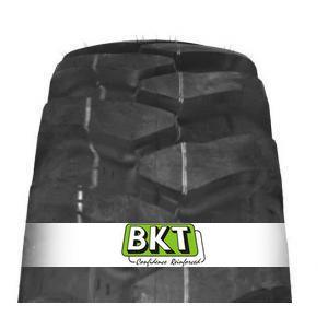 BKT EM-936 8.25-20 133B 14PR, TT