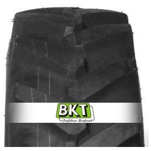 Neumático BKT MP-600