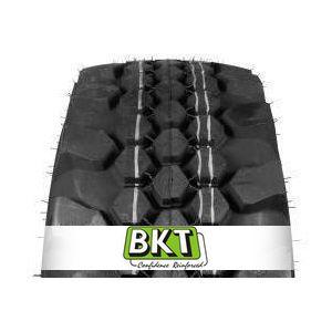 Neumático BKT MP-585