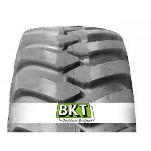 Neumático BKT MP-570
