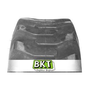 BKT GR 288 17.5-25 16PR, G-2, L-2