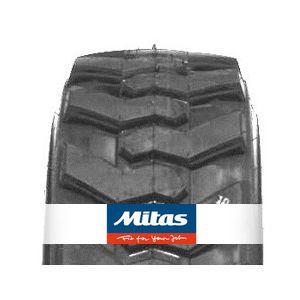 Tyre Mitas SK-02