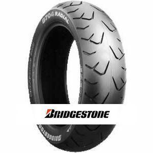 pneu bridgestone exedra g704 pneu moto centrale pneus. Black Bedroom Furniture Sets. Home Design Ideas