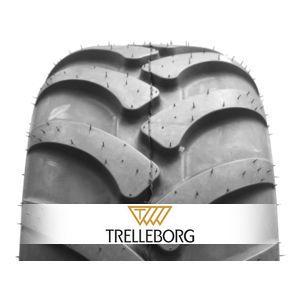 Pneu Trelleborg T421