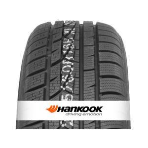 Hankook Winter I*Cept EVO W310 235/60 R16 100H 3PMSF