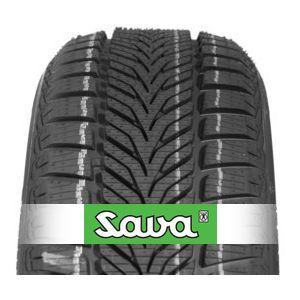 Tyre Sava Eskimo HP