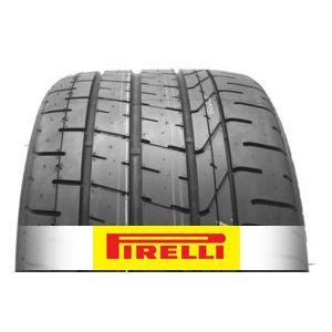 Guma Pirelli Pzero Corsa Asimmetrico 2