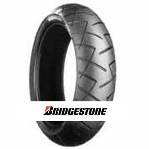 Pneu Bridgestone Battlax BT-50