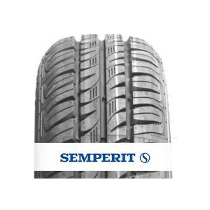 Semperit Comfort-Life 2 165/65 R13 77T