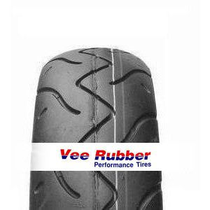 Opona VEE-Rubber VRM-099