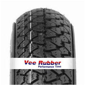 VEE-Rubber VRM-054 100/90 R10 56P