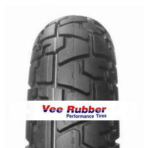 VEE-Rubber VRM-133 130/60-13 55J