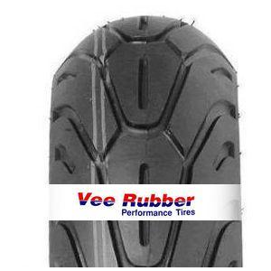 VEE-Rubber VRM-155 130/70-12 64P XL