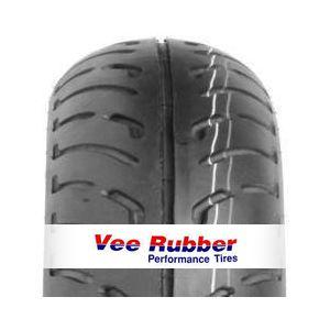 Riepa VEE-Rubber VRM-224