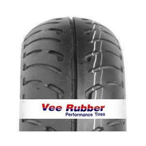 VEE-Rubber VRM-224 130/80-16 64T