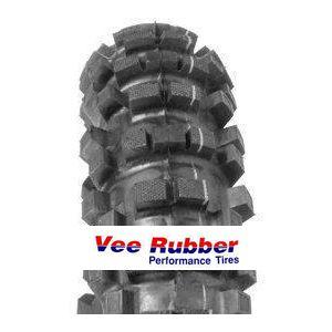 Pnevmatike VEE-Rubber VRM-140