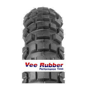 VEE-Rubber VRM-122 80/90 R21 48P