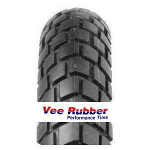 VEE-Rubber VRM-163 90/90 R21 54S