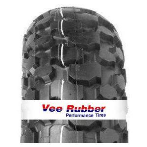 Pnevmatike VEE-Rubber VRM-275