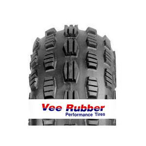 VEE-Rubber VRM-208 Speedway band