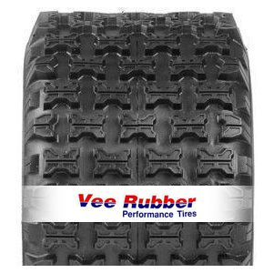 Anvelopă VEE-Rubber VRM-260