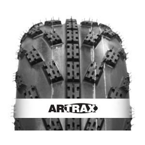 Tyre Artrax AT-1201 MX Trax