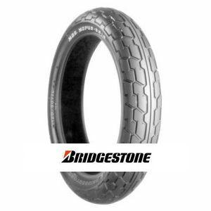 pneu bridgestone mag mopus g515 pneu moto. Black Bedroom Furniture Sets. Home Design Ideas