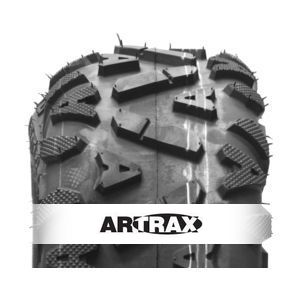 Artrax AT-1306 Countrax Lite 25X10-12 50N