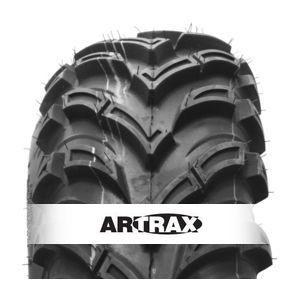 Pneumatika Artrax AT-1307 Mud Trax