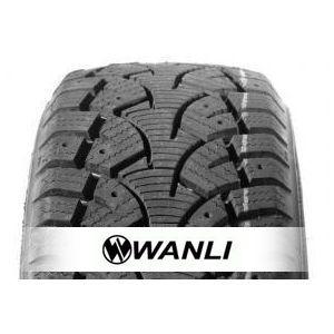 Wanli S-2090 Winter Challenger 195/70 R15C 104/102R 8PR, 3PMSF