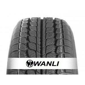 Wanli S-1083 Snowgrip 145/65 R15 72T 3PMSF