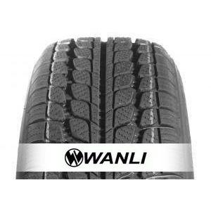 Tyre Wanli S-2093 Snowgrip