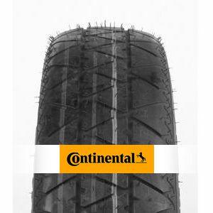 Opona Continental CST 17