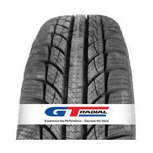 GT-Radial Champiro Winterpro gumi