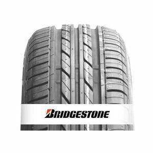 Bridgestone Ecopia EP150 165/65 R14 79S DOT 2017, DEMO