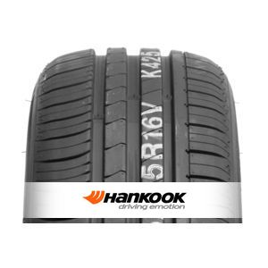 Tyre Hankook Kinergy ECO K425