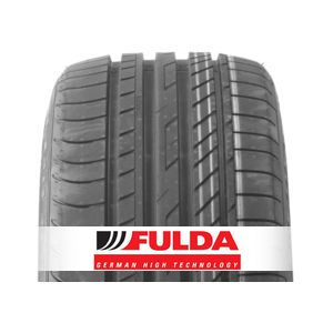 tyre fulda sportcontrol car tyres. Black Bedroom Furniture Sets. Home Design Ideas