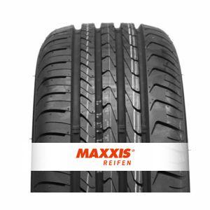 Maxxis Victra M-36+ 245/50 ZR18 100W FSL, Run Flat