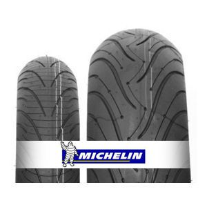 Dæk Michelin Pilot Road 3