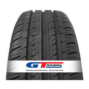 GT-Radial Champiro ECO 155/70 R13 75T