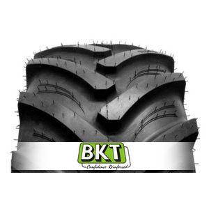BKT Multimax MP-513 425/55 R17 134G