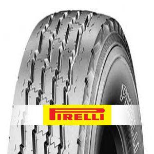 Pneu Pirelli LS97