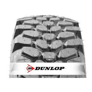 Dunlop SP PG8 335/80 R20 149K/153A2 (12.5R20 14PR, M+S, MPT